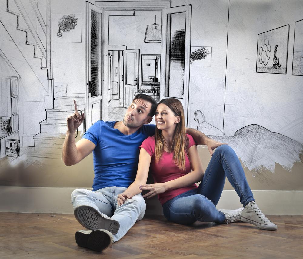 ¿Casa nueva o usada? Como elegir mejor