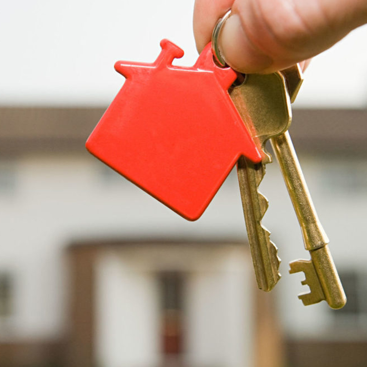 ¿Puede un extranjero comprar y financiar un apartamento en Santo Domingo, RD?