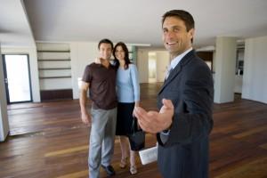¿Por qué escoger un Agente Inmobiliario?