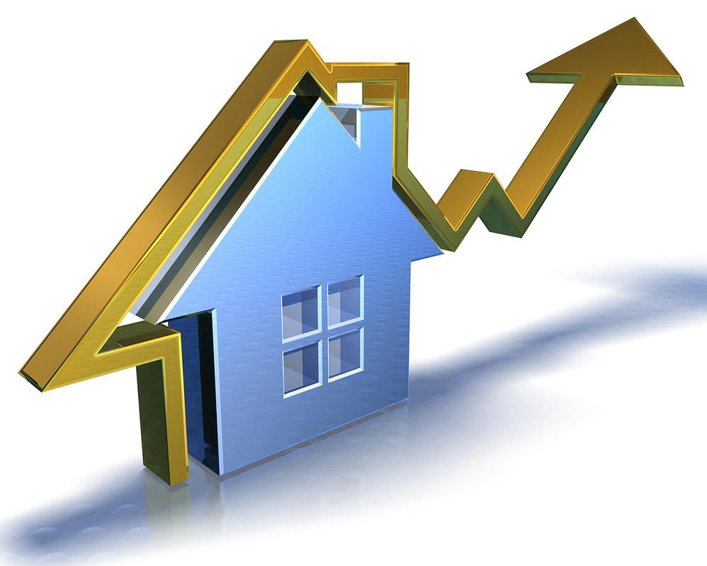 Proyecto de ley sobre alquileres pone bajo alerta al sector inmobiliario.