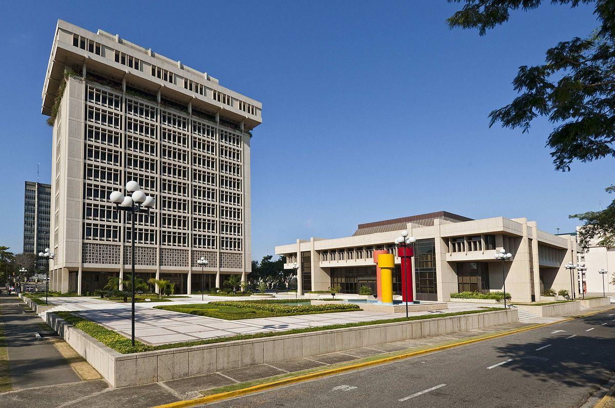 Banco Central RD aumenta hasta RD$15.0 millones el monto de los préstamos hipotecarios
