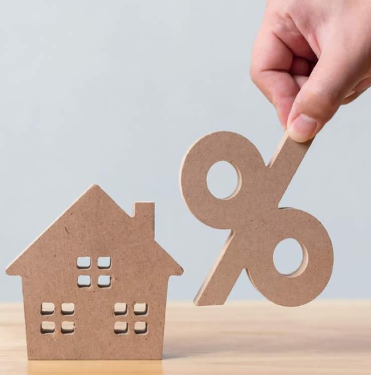 Empresas Inmobiliarias piden no tocar impuesto del 2% por el momento