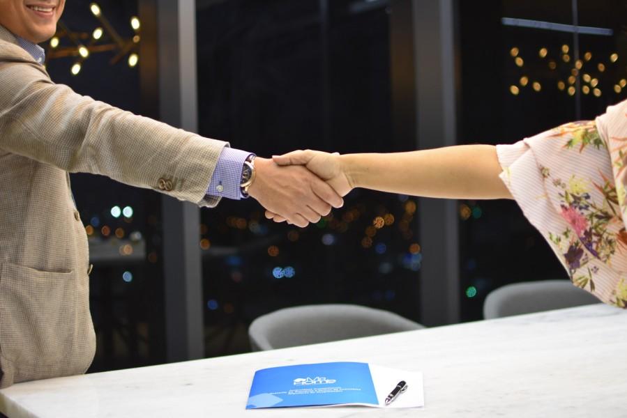 ¿Alguna vez has pensado en la necesidad de tener un Asesor Inmobiliario de confianza?