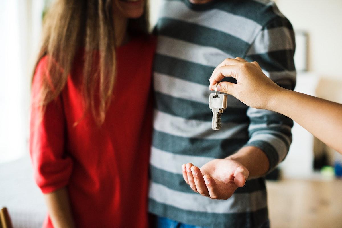 10 Razones por las que Contratar un Asesor Inmobiliario