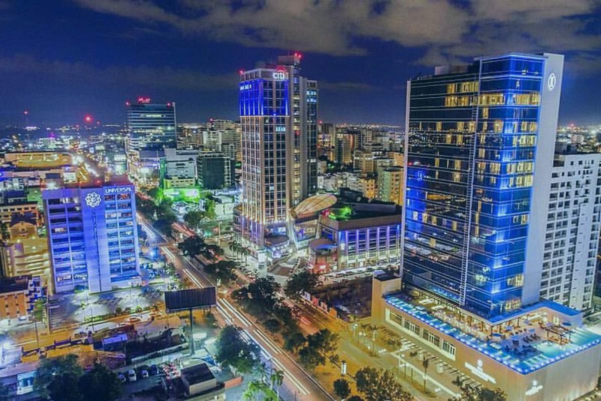 """AEI: """"Proyecto de ley general de alquileres de bienes inmuebles  obstaculiza el desarrollo del sector inmobiliario en el país""""."""