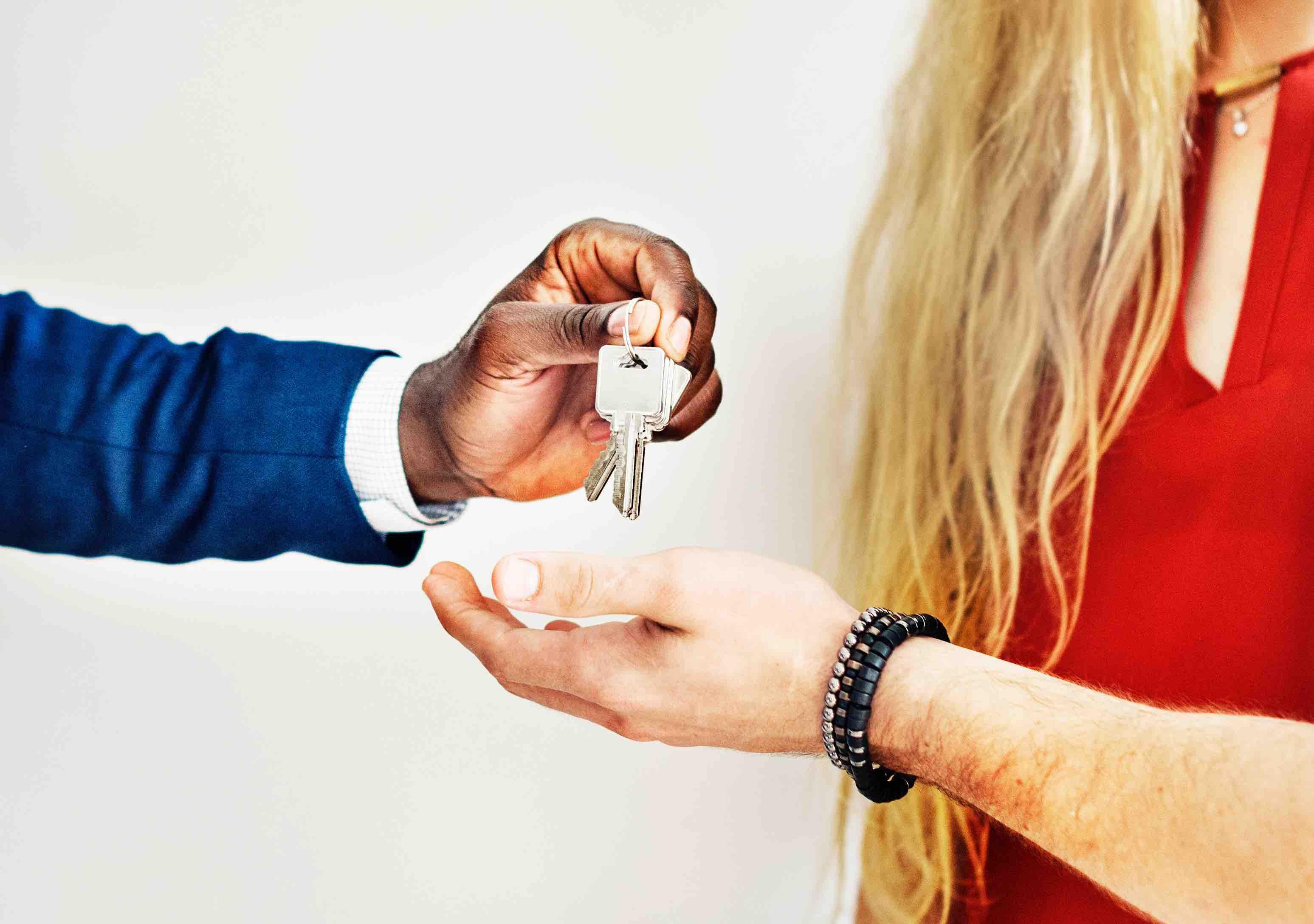 9 cosas que los inquilinos actuales buscan al alquilar