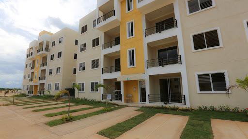 En 11 meses los bancos financiaron la compra de cerca de 9,000 viviendas