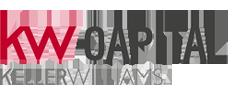 KW Capital