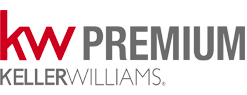 KW Premium