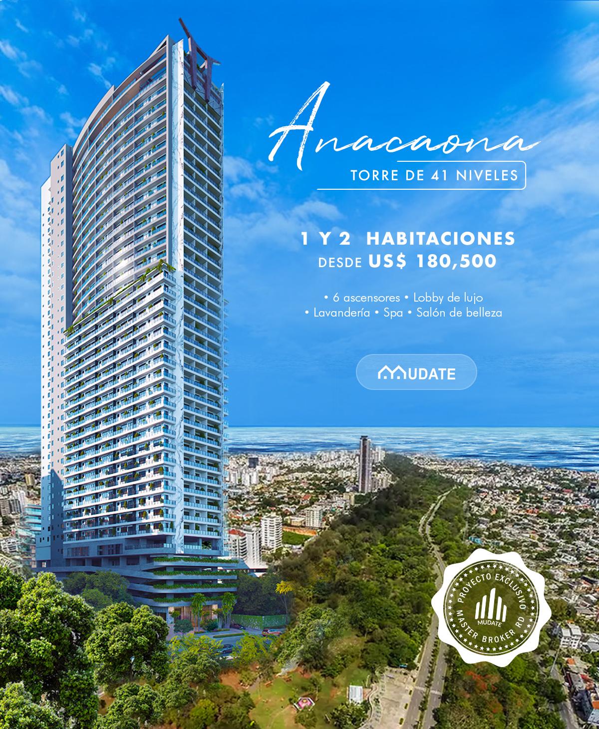 SKY Tower - 50% VENDIDO