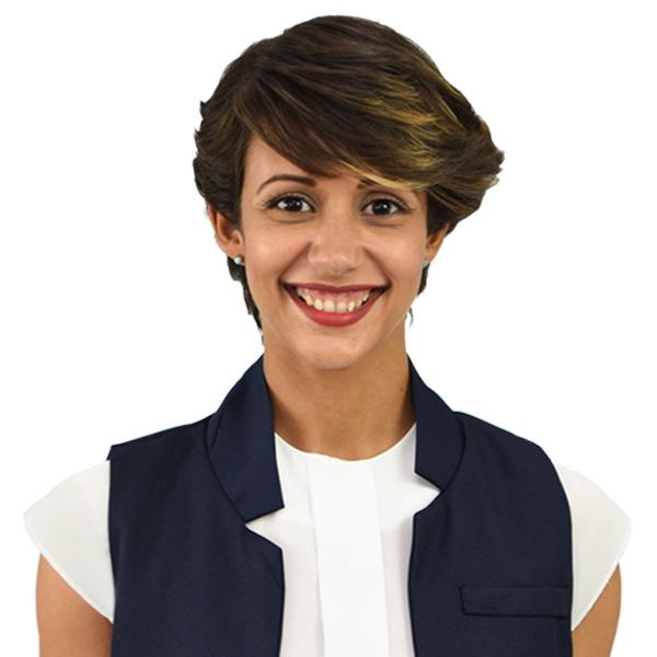 Paola Simo