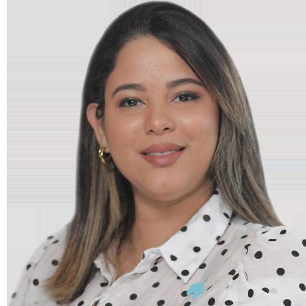 Luz Del Alba Ramírez