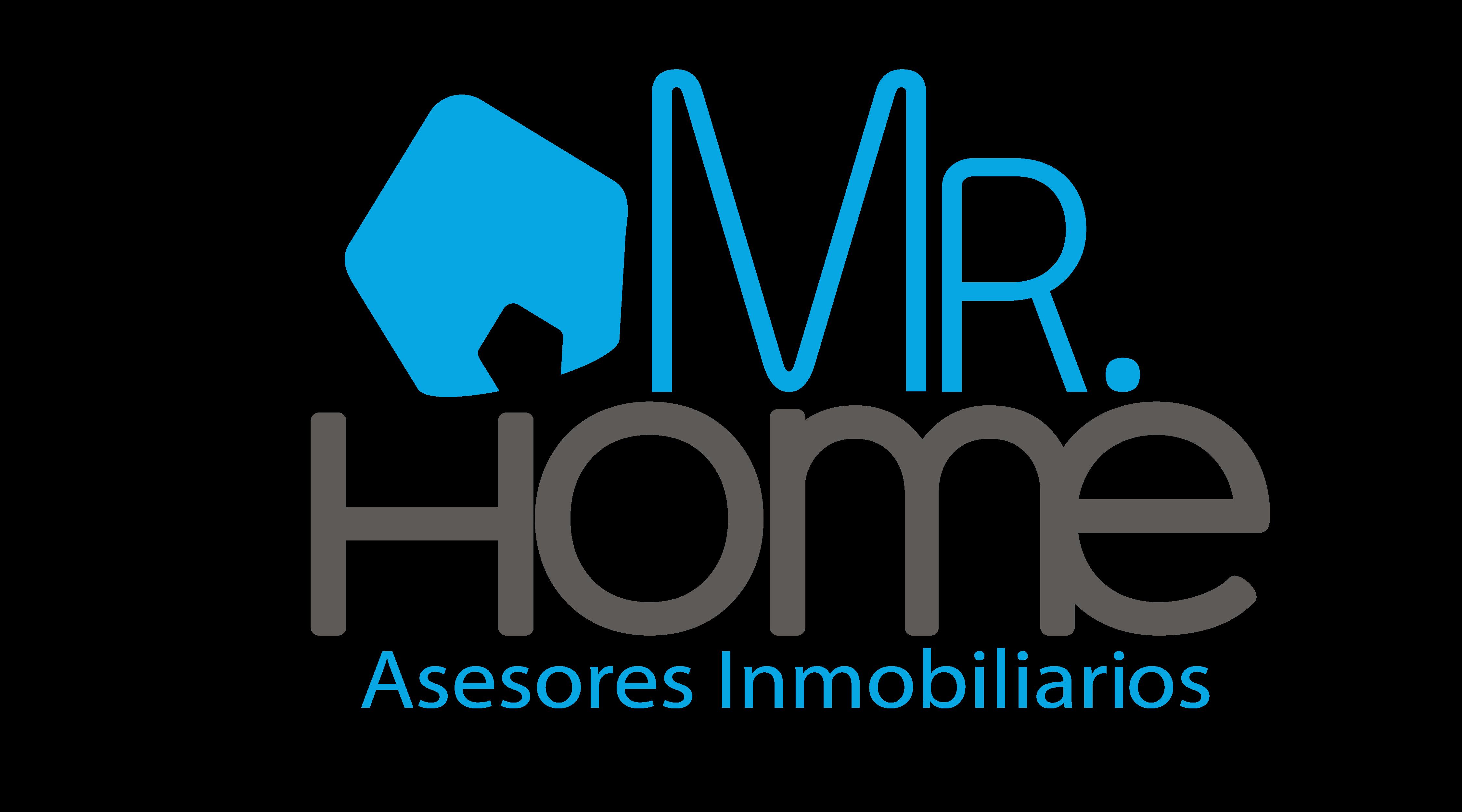 Mr. Home Jarabacoa