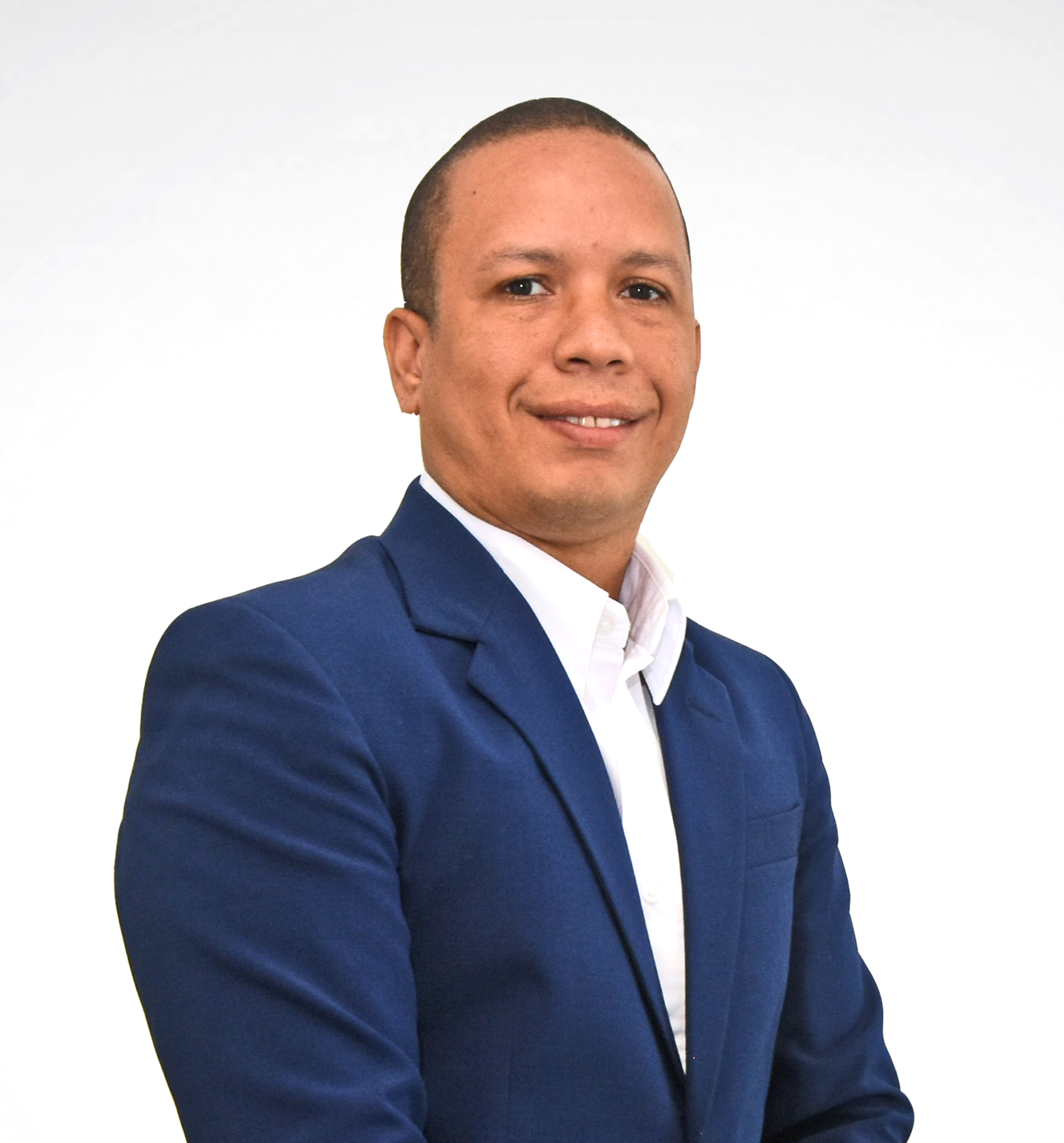 Andres Moreno Hernández Mr Home