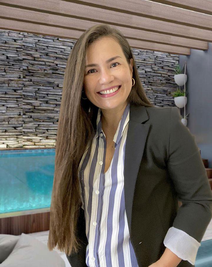 Antonieta Serrano