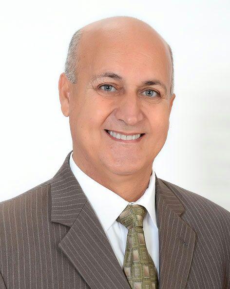 Miguel Valcarcel