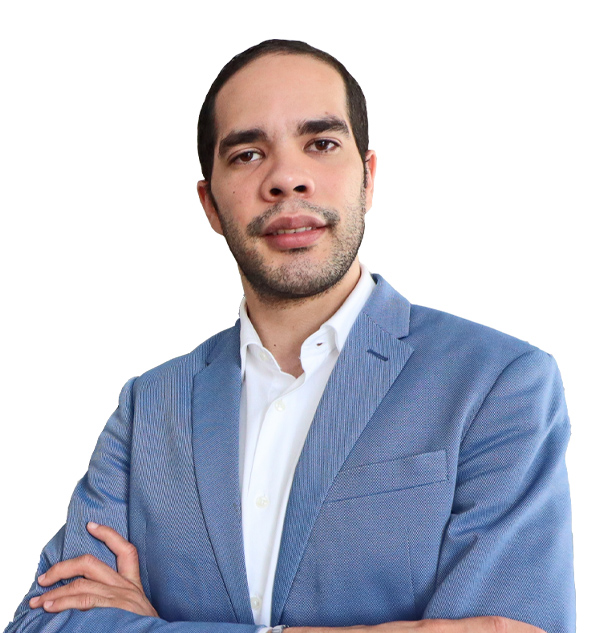 Raul Melgen